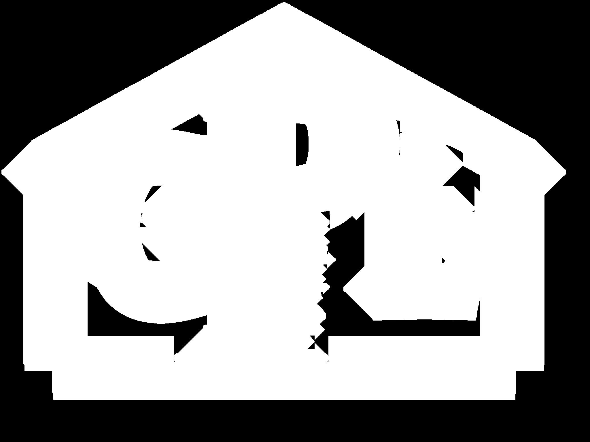 Green Pastures Living Inc